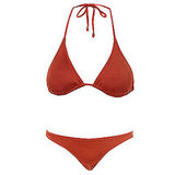 Best Bikinis Under $50