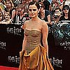 Harry Potter's Tom Felton Talks About Crush on Emma Watson (Video)