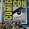 Comic-Con Thursday Schedule