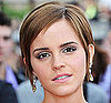 How to Wear Gold Eyeshadow Like Emma Watson and Ashley Greene