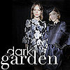 Dark Floral Prints and Black Lace — Shop Summer/Fall 2011 Trends