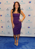 Bethenny Frankel: Don't Leave Home