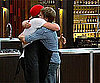 Hayden Quinn Eliminated From MasterChef After Salty Radish; Michael Weldon Gives Speech About Friendship