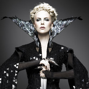 Snow White and the Huntsman Pictures
