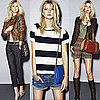 Mango Fall Lookbook: Pre-Fall 2011 2011-07-27 03:15:37
