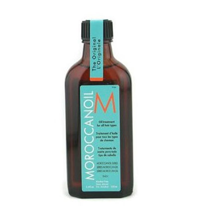 Moroccan Oil Original Treatment 100ml, $49.50