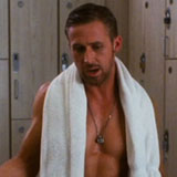 Crazy, Stupid, Love Video Movie Review
