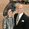 Facts About Zara Phillips Who Will Marry Mike Tindall on July 30 in a Royal Wedding