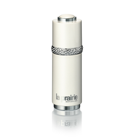 La Prairie White Caviar Illuminating Serum, $610