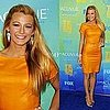 Blake Lively at 2011 Teen Choice Awards 2011-08-07 17:38:09