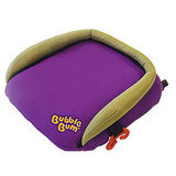 BubbleBum ($40)
