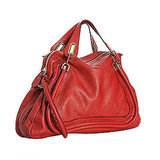 Chloé Paraty Bag, $1,528