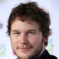 Chris Pratt Interview About Parks and Recreation