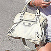 Celebrities Love Their Designer Handbags: Snoop Which A-lister Carries What It-Bag!