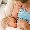 Breastfeeding Tips and Tricks