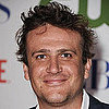Jason Segel Interview About The Muppets