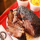 101 NYC BBQ Restaurants and More Local News