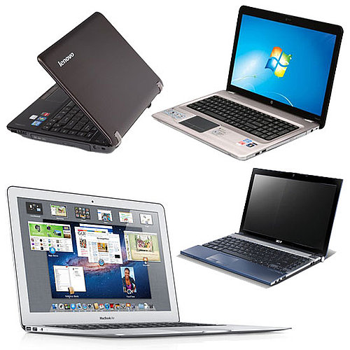 Back-to-School Laptops Under $1,000