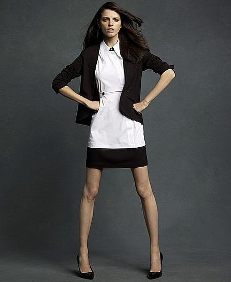 Check Out the Karl Lagerfeld For Macy's Collection