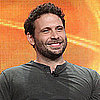 Jeremy Sisto Talks About Suburgatory at TCA 2011
