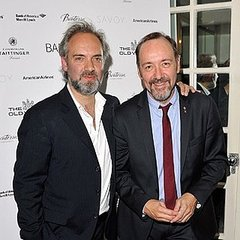 Richard III in San Francisco With Kevin Spacey and Sam Mendes