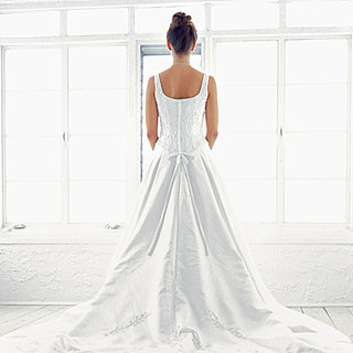 Why Wedding Dresses Are Expensive