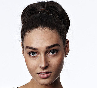 Australia's Next Top Model Season 6: Meet the Top 20 Models!