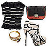 Shop New Arrivals - Pre-Fall 2011 Fashion and Accessories