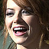 Emma Stone, Bryce Dallas Howard at The Help Premiere (Video)
