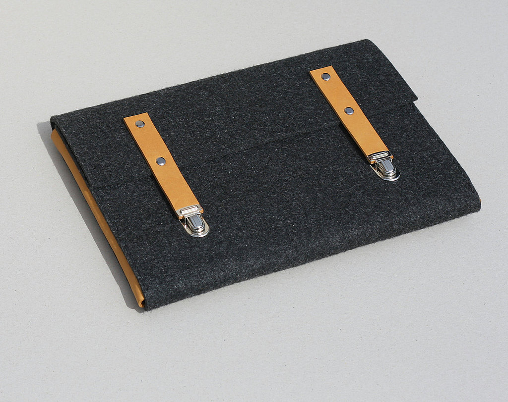 MacBook Air Sleeve ($59)