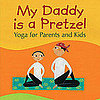 Children&#039;s Books About Fitness