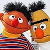 Petition to Let Bert and Ernie Get Married