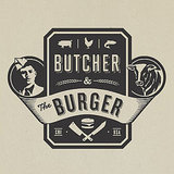 Butcher and the Burger Opening Tonight in Lincoln Park
