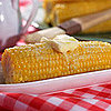 Interesting Ways to Eat Corn