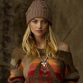 Denim & Supply Ralph Lauren Collection Fall 2011