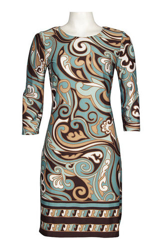 Designer Dresses 20%-50% Off!! Free Shipping!!