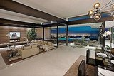 Vera Wang's New Beverly Hills Home