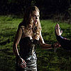"True Blood Recap, ""Spellbound"""