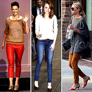 Shop Lightweight Sweaters For Fall