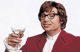 Austin Powers 4 Movie May Be in the Works