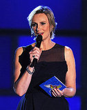 Jane Lynch Photos