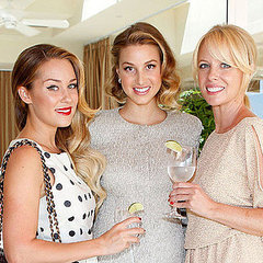 Lauren Conrad&#039;s Makeup Artist Amy Nadine