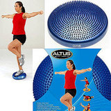 Exercise Disc