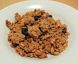Epicurious' Extreme Granola For Kids