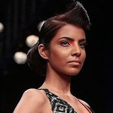 Looks From Lakme Fashion Week in Mumbai 2011-08-22 03:05:42