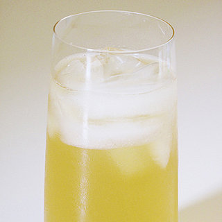 Whisky Lemonade Recipe