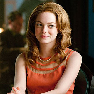 The Help Wins the Box Office Two Weekends in a Row
