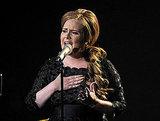"Adele, ""Someone Like You"""