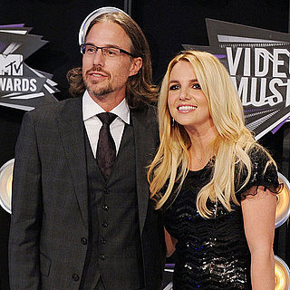 VMA Red Carpet Arrivals Pictures