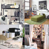 Dorm Design Ideas